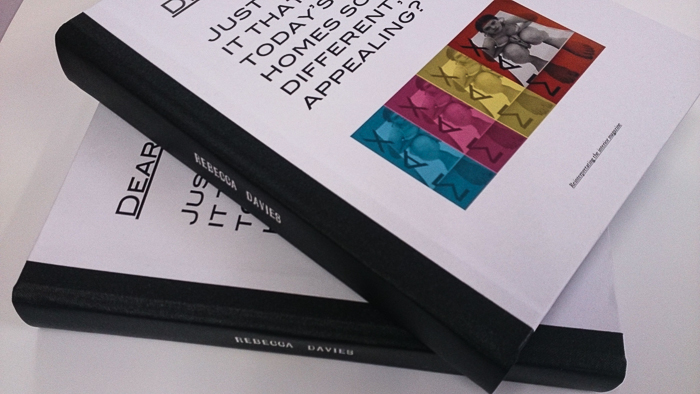thesis binding services manchester Collis bird & withey have been providing dissertation & thesis binding and printing services for students since 1979 we offer a fast, reliable and quality service collis bird & withey staff collectively share 125 years experience in the bookbinding industry.